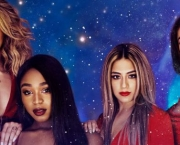Fifth Harmony (2)