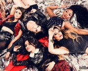 Fifth Harmony (3)