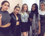 Fifth Harmony (4)