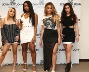 Fifth Harmony (5)