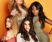 Fifth Harmony (6)