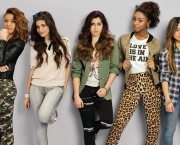 Fifth Harmony (7)