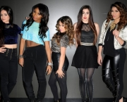 Fifth Harmony (10)