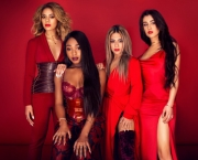 Fifth Harmony (11)
