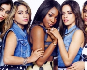 Fifth Harmony (9)