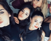 Fifth Harmony (13)