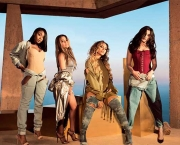 Fifth Harmony (14)