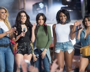 Fifth Harmony (15)