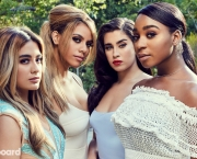 Fifth Harmony (16)