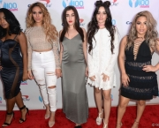 Fifth Harmony e Camila Cabello (5)