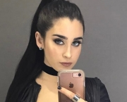 Fifth Harmony - Lauren Jauregui (1)