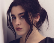 Fifth Harmony - Lauren Jauregui (2)