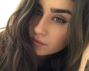 Fifth Harmony - Lauren Jauregui (4)