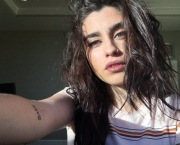 Fifth Harmony - Lauren Jauregui (5)