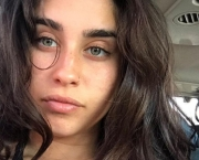 Fifth Harmony - Lauren Jauregui (7)