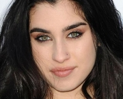 Fifth Harmony - Lauren Jauregui (10)
