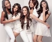 fifth-harmony-1