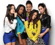 fifth-harmony-2
