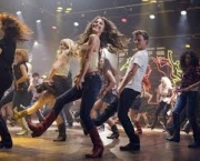 footloose-1