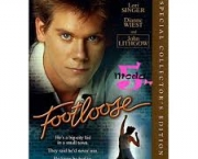 footloose-2