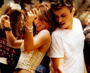 footloose-3