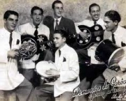 formacao-grupo-do-luar-1942-2
