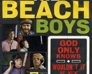 god-only-knows-beach-boys-1