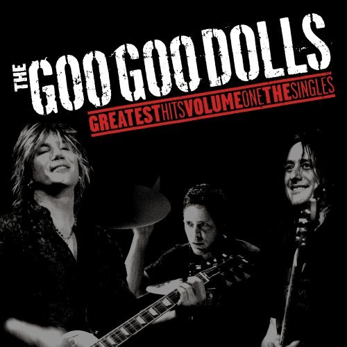 goo goo dolls Free iris goo dolls the mp3 music download, easily listen and download iris goo dolls the mp3 files on mp3juices.