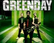 green-day-1