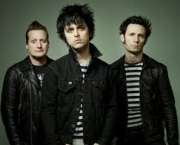 green-day-2