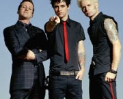 green-day-3