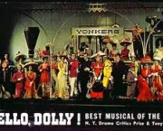 hello-dolly-1964-1