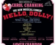 hello-dolly-1964-2