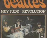 hey-jude-beatles-2