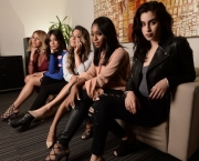 História do Fifth Harmony (6)