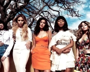 História do Fifth Harmony (8)
