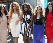 História do Fifth Harmony (9)