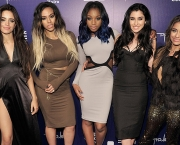História do Fifth Harmony (10)