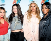 História do Fifth Harmony (11)