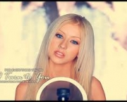 i-turn-to-you-christina-aguilera-all-4-one-1