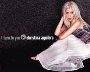 i-turn-to-you-christina-aguilera-all-4-one-2