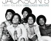 i-want-you-back-jackson-5-1
