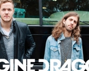 imagine-dragons-banda-de-indie-rock-2