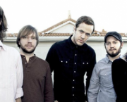 imagine-dragons-banda-de-indie-rock-3