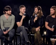 imagine-dragons-banda-de-indie-rock-5