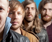 imagine-dragons-banda-de-indie-rock-8