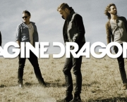 imagine-dragons-banda-de-indie-rock-10