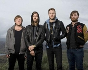 imagine-dragons-indie-rock-1