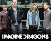 imagine-dragons-indie-rock-5