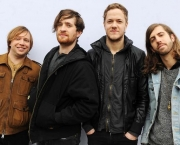 imagine-dragons-indie-rock-10
